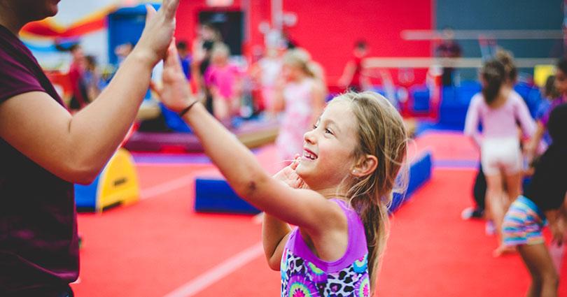 Gymnastique-recreative-Club-Gymini-photo-courtoisie-CG