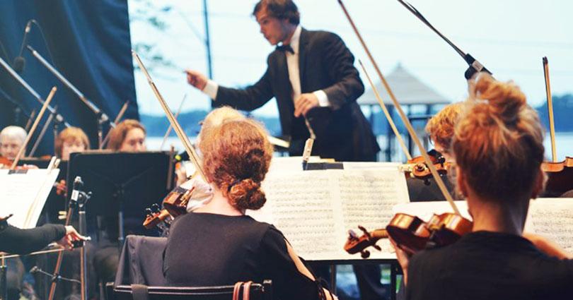 Orchestre-Metropolitain-photo-courtoisie-VillePincourt