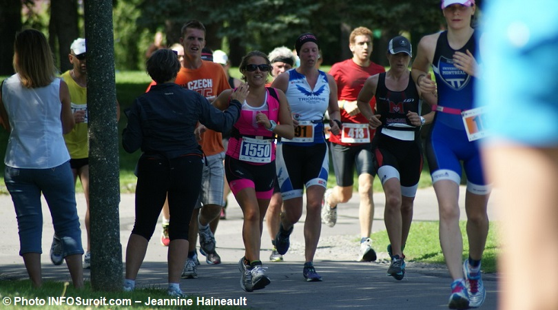 Triathlon-Valleyfield-volet-course-a-pied-photo-INFOSuroit-Jeannine_Haineault