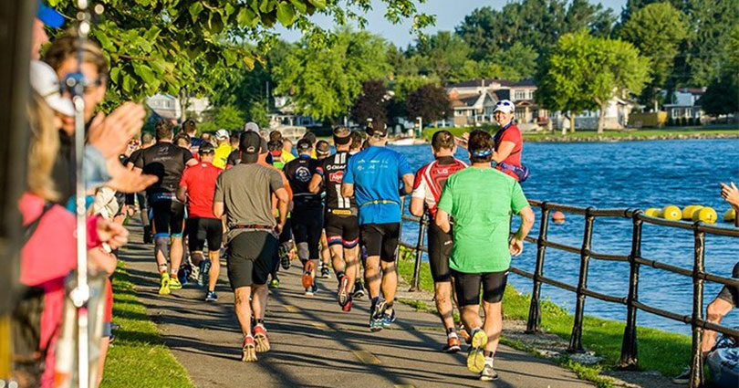 Triathlon-valleyfield-course-parc-sauve-photo-courtoisie-CLD-BS