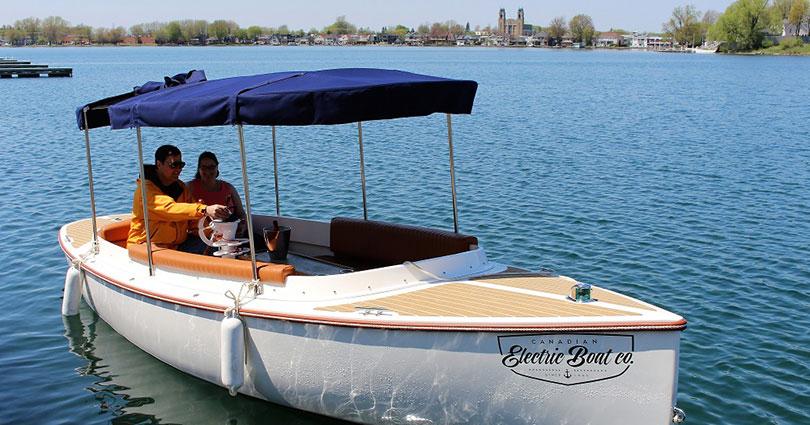aquapiknik-petit-bateau-electrique-photo-courtoisie-CLD-BS