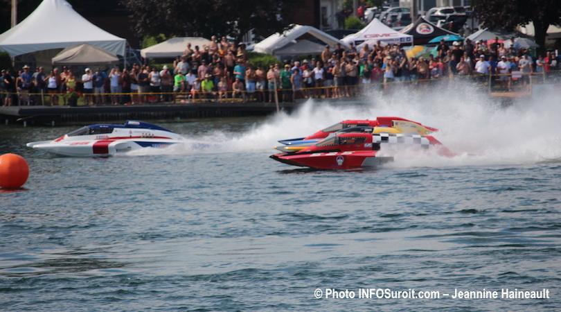 course-Grand-Prix-Regates-Valleyfield-14juil2018-photo-INFOSuroit-Jeannine_Haineault