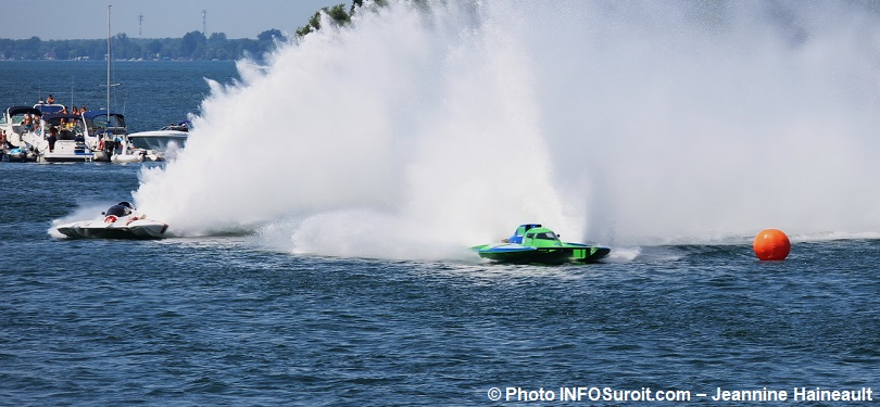 course Grand Prix Regates Valleyfield 2018 GP-25 GP-50 photo INFOSuroit-Jeannine_Haineault