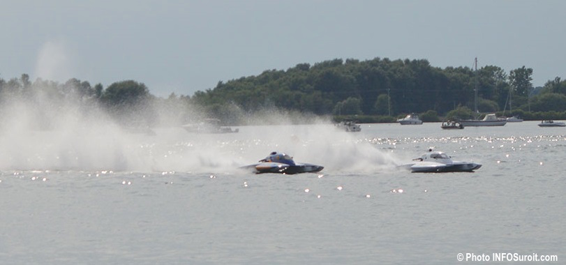 course hydroplanes Regates de Valleyfield Hydro350 13juillet2018 photo INFOSuroit