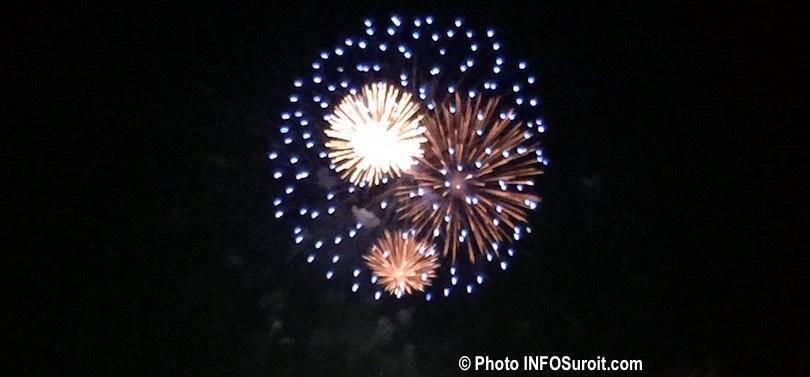 feu artifice saison estivale 2017 photo INFOSuroit