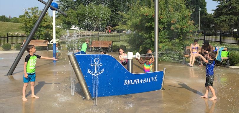 jeux_d_eau parc Delpha-Sauve Valleyfield enfants photo courtoisie SdV - copie