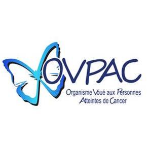 logo-OVPAC-2018-pour-page-partenaires-INFOSuroit