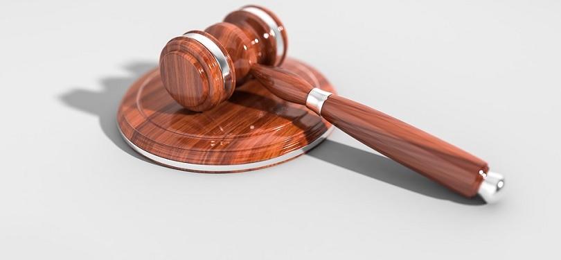 loi tribunal cour justice cour_d_appel cour_superieure photo Qimono via Pixabay CC0 et INFOSuroit