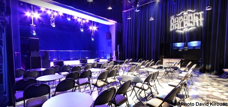 salle cabaret_d_Albert a Valleyfield photo David_Kirouac courtoisie Valspec