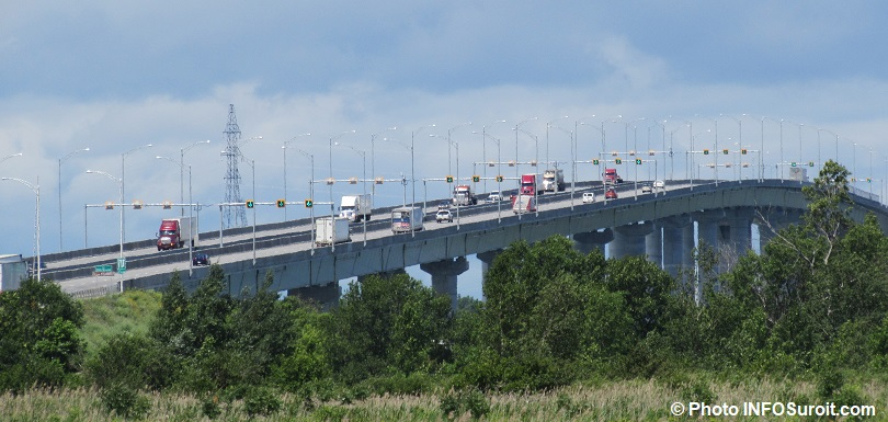 A30-pont-Madeleine-Parent-autoroute_30-Beauharnois-Photo-INFOSuroit