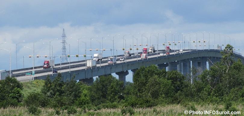 A30-pont-Madeleine-Parent-autoroute_30-Beauharnois-Photo-INFOSuroit