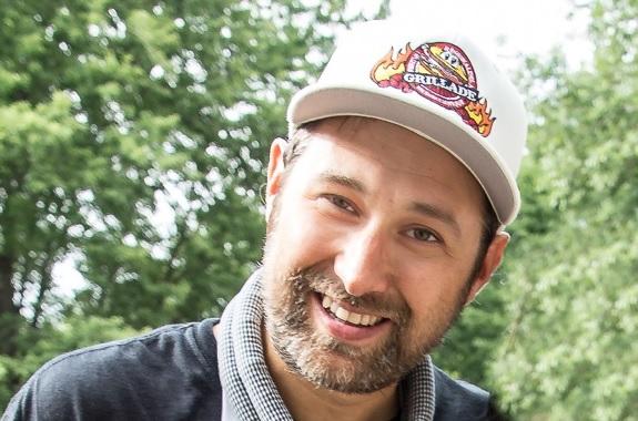 Bob_le_Chef sera au festival grillade St-Zotique Photo Photographie_d_une_autre_facon via St-Zo