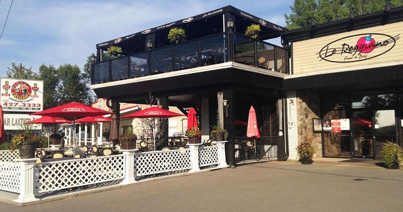 Le_Reggiano-restaurant-terrasse-photo-courtoisie-CLD-Beauharnois-Salaberry-publiee-par-INFOSuroit