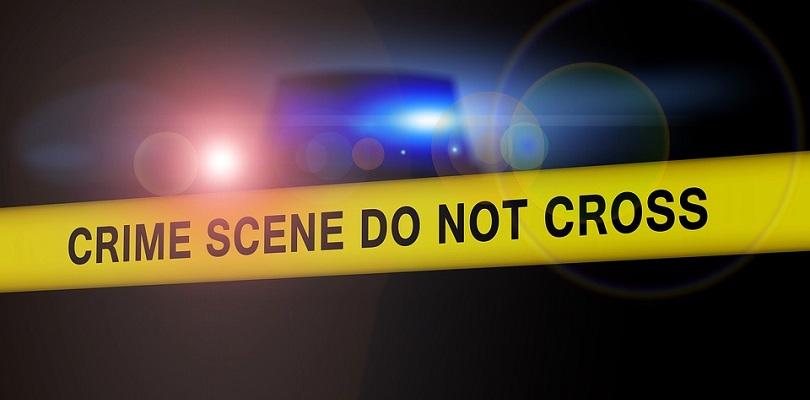 scene de crime police visuel Geralt via Pixabay CC0 et INFOSuroit_com