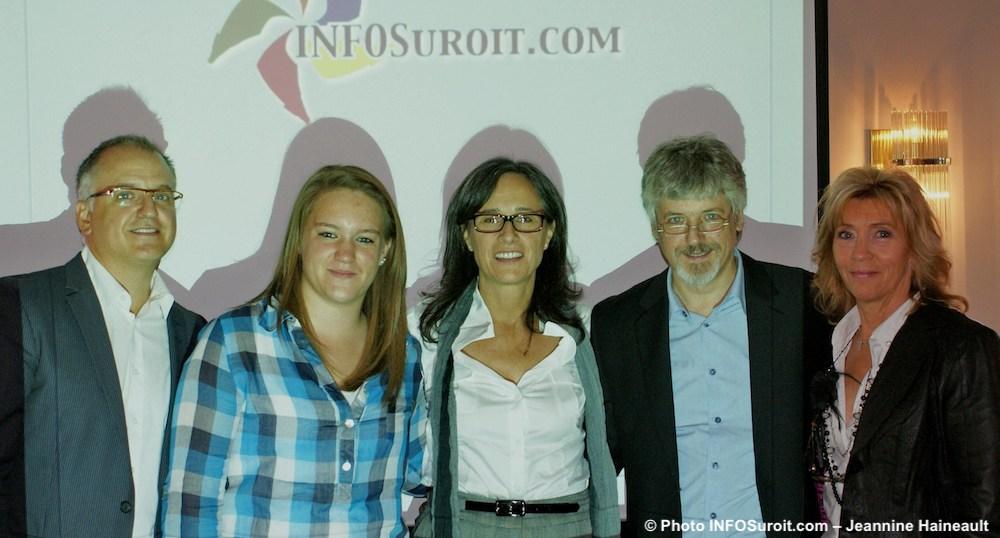 27sept2010-lancement-INFOSuroit-FMajor-AMajor-STurbide-JPMajor-et-LBrault-photo-Jeannine_Haineault