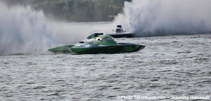 GP-25-Brandon_Kennedy-Regates-Beauharnois-2018-champion-HRL-2018-photo-INFOSuroit-Jeannine_Haineault