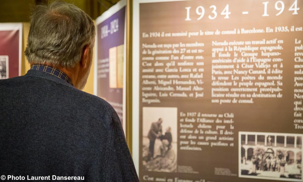Journee de la culture patrimoine histoire photo Laurent_Dansereau via JDC