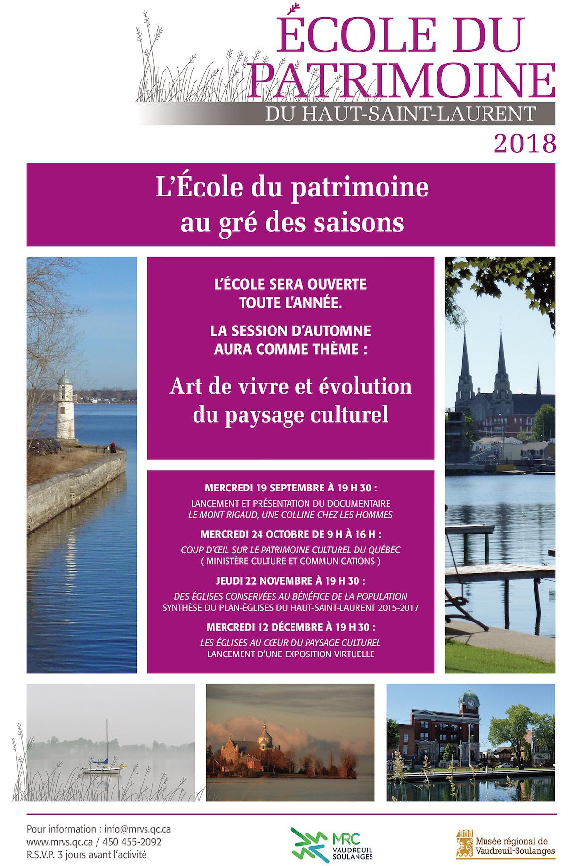 ecole-patrimoine-HSL-programmation-automne-2018-affiche-visuel-courtoisie-MRVS