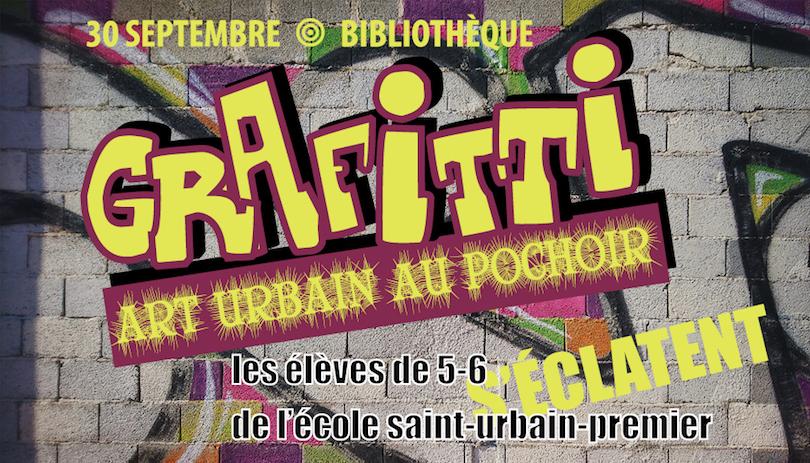 graffiti visuel St-Urbain_Premier sept2018