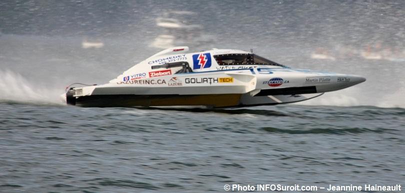 hydro-350-course-hydroplanes-Regates-de-Beauharnois-2018-H-15-Jonathan_Daoust-photo-INFOSuroit-Jeannine_Haineault