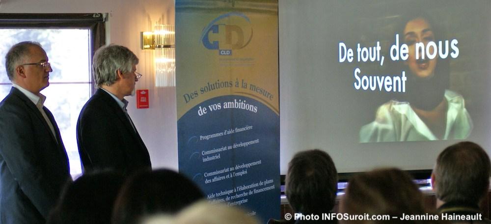 lancement-27sept2010-Fabien-et-Jean-Pierre_Major-presentation-photo-Jeannine_Haineault