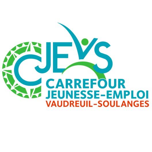logo-Carrefour-Jeunesse-emploi-CJE-VS-2018-pour-page-Partenaires-INFOSuroit