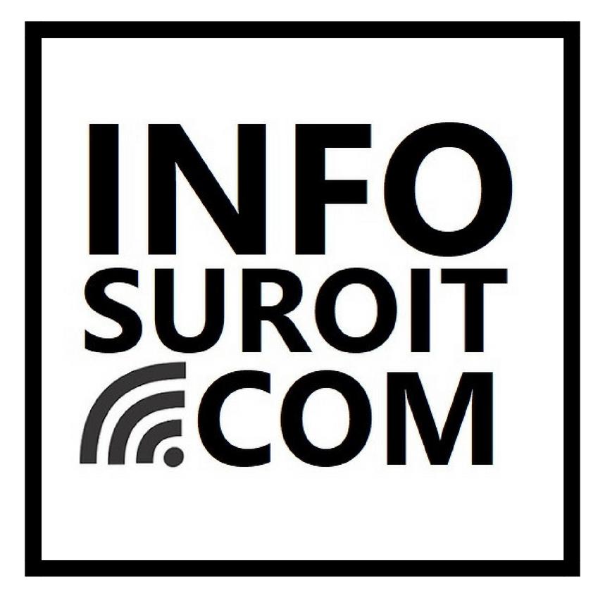 logo INFOSuroit sept2018