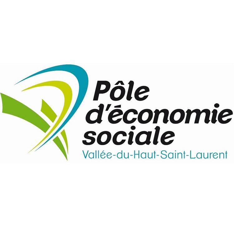 logo Pole economie sociale VHSL pour page Partenaires INFOSuroit sept2018