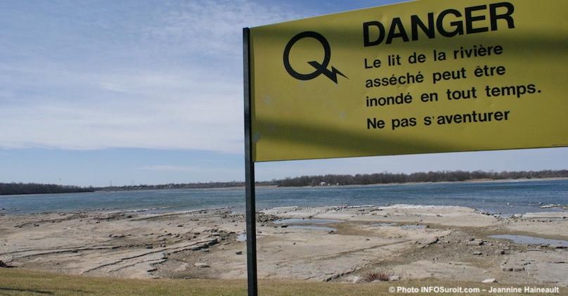 barrage-Hydro-Quebec-a-Melocheville-Beauharnois-photo-Jeannine_Haineault-via-INFOSuroit