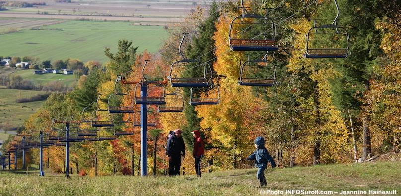 couleurs-automne-Rigaud-famille-photo-Jeannine_Haineault-pour-INFOSuroit