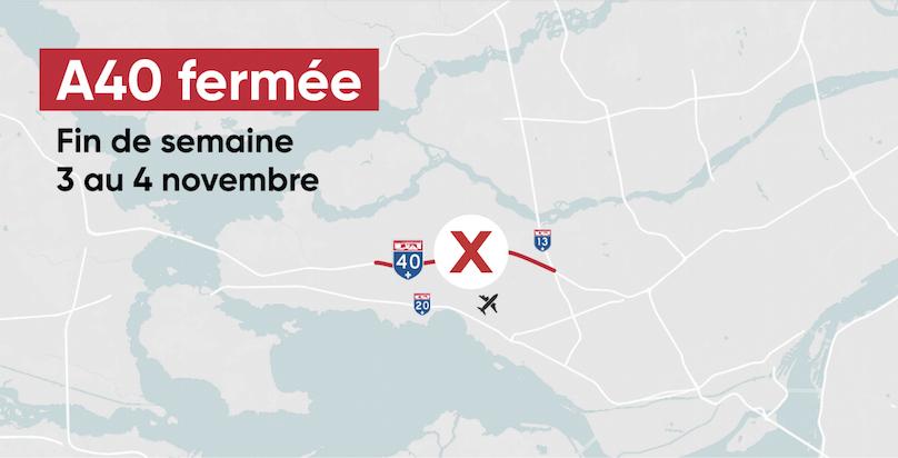 fermeture-complete-A40-3-au-5-nov-2018-visuel-via-REM