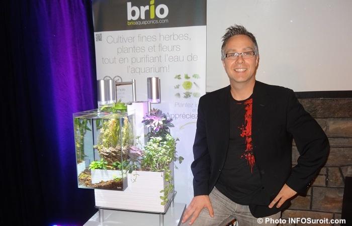 gagnant-concours-SADC-Dans-l-oeil-du-mentor-Robin_Plante-aquarium-Brio-photo-INFOSuroit