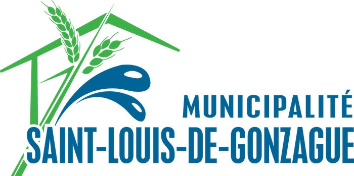logo-St-Louis-de-Gonzague-officiel-visuel-courtoisie