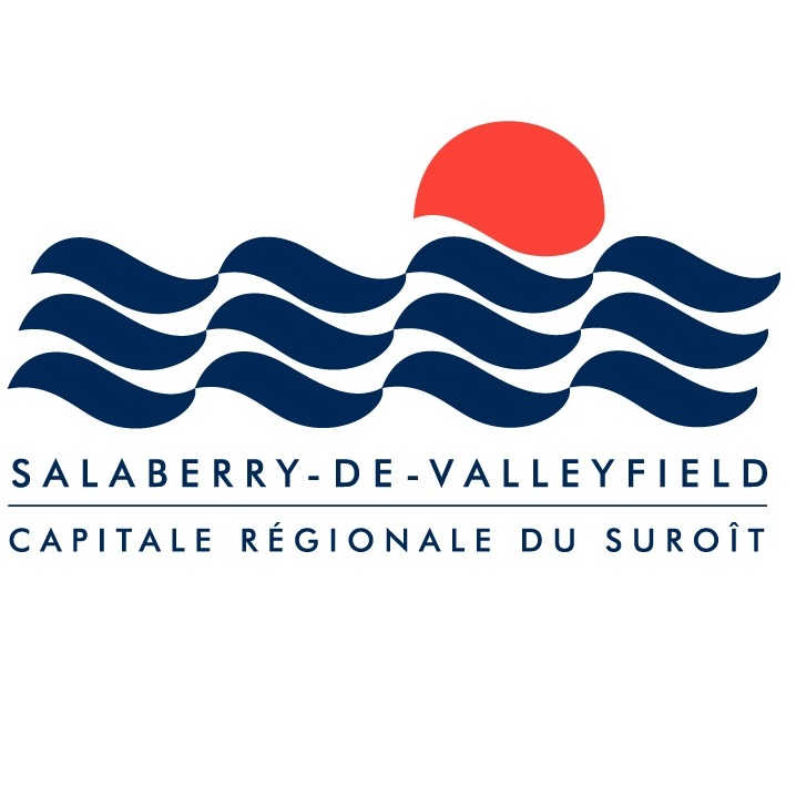 logo-Ville-Valleyfield-oct2018-pour-page-Partenaires-INFOSuroit