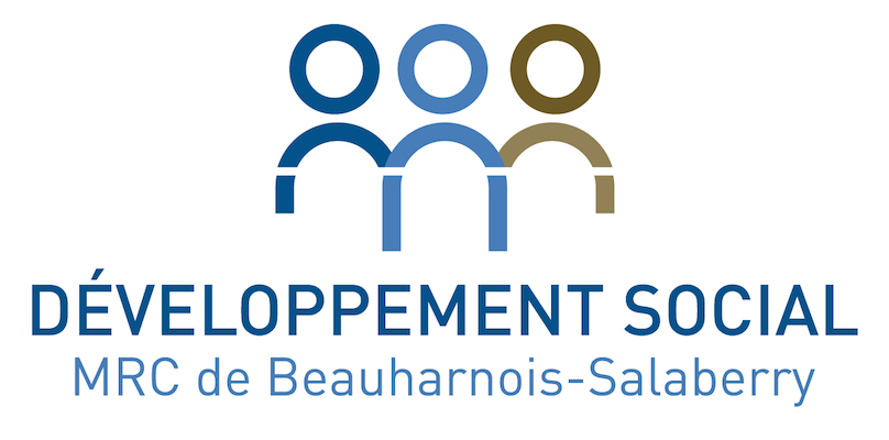 logo-developpement-social-MRC-BHS-oct2018