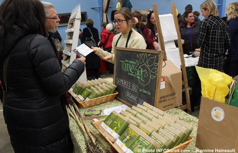 Marche-hiver-Noel-2017-Marche-Fermier-ferme-cooperative-Tourne-Sol-photo-INFOSuroit