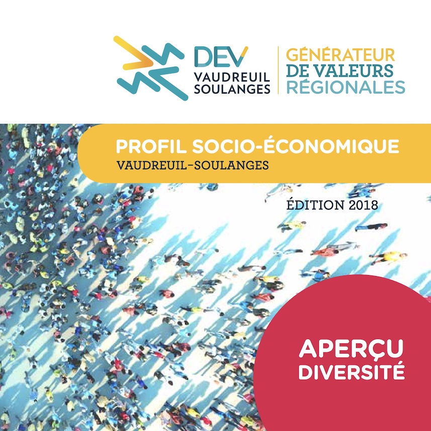 document Apercu_diversite profit socio-economique visuel DEV Vaudreuil-Soulanges
