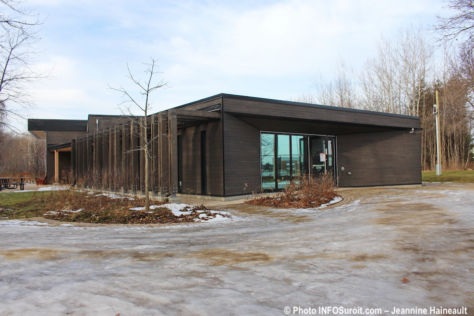 Centre-ecologique-Fernand-Seguin-inauguration-16dec2018-Photo-Jeannine_Haineault-INFOSuroit