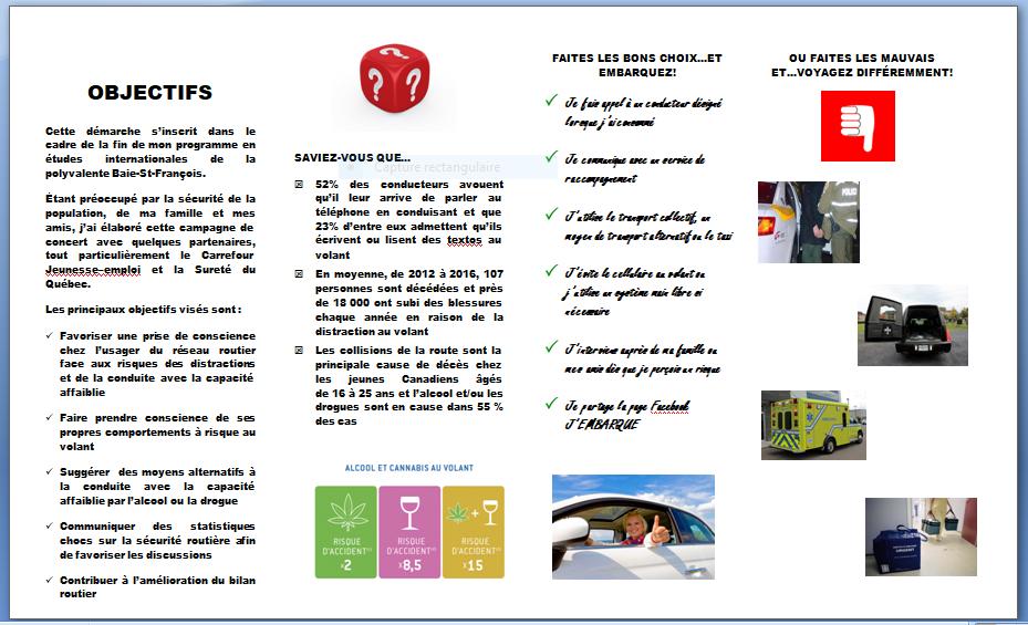 Depliant Campagne J_embarque de MPotvin page 2