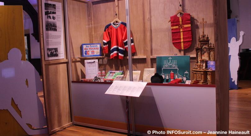 exposition Amen_nous_la_coupe a voir au MUSO a Valleyfield photo INFOSuroit-J_Haineault