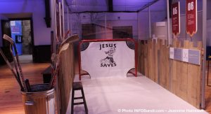 hockey exposition Amen_nous_la_coupe au MUSO Valleyfield photo IS-Jeannine_Haineault