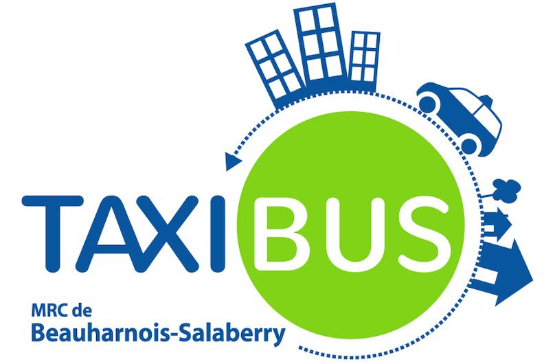 logo-TaxiBus-MRC-Beauharnois_Salaberry-2018