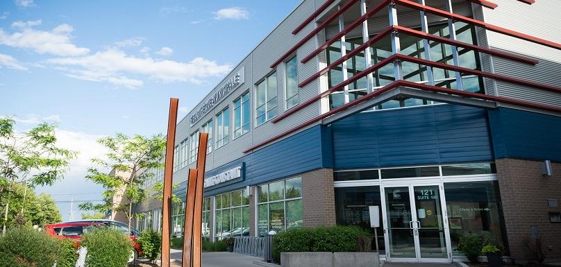 Centre-d-etudes-de-Saint-Constant-Quartier-de-la-Gare-photo-via-ColVal