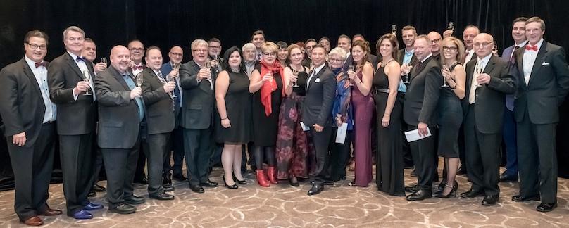 Happening 2019 les ambassadeurs photo Josiane_Farand via fmspvs