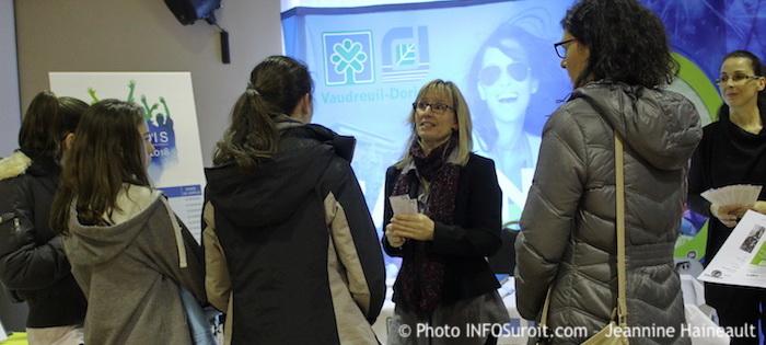 Journee-Emplois-etudiants-VS-kiosque-ville-de-Vaudreuil-Dorion-photo-INFOSuroit-Jeannine_Haineault