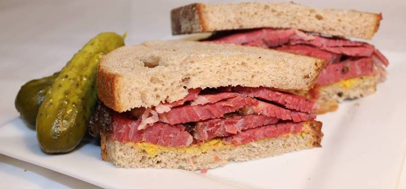 Journee smoked meat CAB Beauharnois photo courtoisie CAB