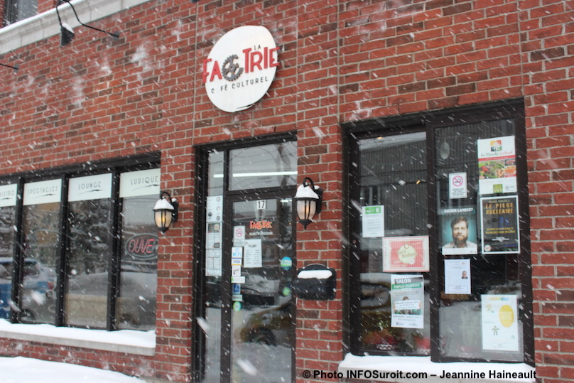 LaFactrie-cafe-culturel-a-valleyfield-hiver-jan2019-photo-INFOSuroit-Jeannine_Haineault