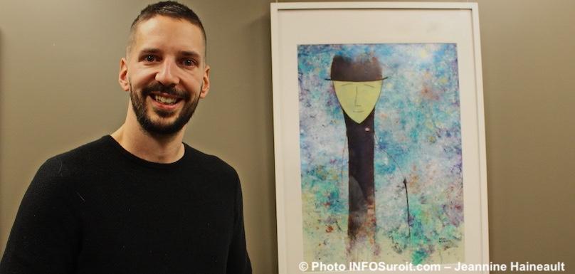 artiste-Ian_Reid_Langevin-exposition-17jan2019-galerie-MRC-photo-Jeannine_Haineault-INFOSuroit