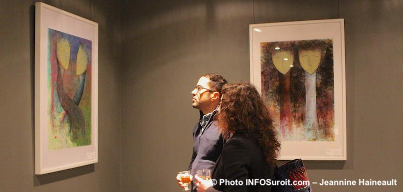 exposition-oeuvres-Ian_ReidLangevin-jan2019-galerie-art-MRC-photo-JHaineault-INFOSuroit