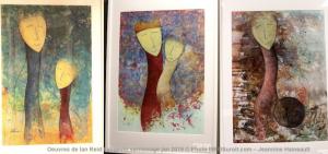 oeuvres-de-Ian_Reid_Langevin-expo-galerie-MRC-jan2019-Photos-JHaineault-INFOSuroit